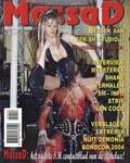 Massad 206 - M206
