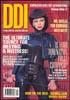 DDI Euro # 07 - DDI7