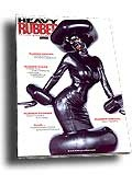 Heavy Rubber # 14 - HR14