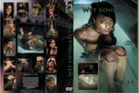 Wet Bondage 31 - WB31