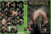 Wet Bondage 27 - WB27