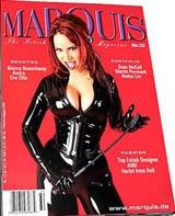 Marquis # 32 - MQS32