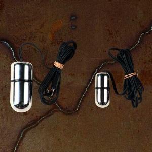 Ei - electromodel groot - R860