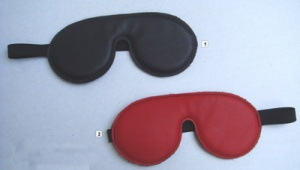 oogmasker - oog_os
