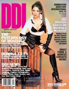 DDI # 59 - DDI59