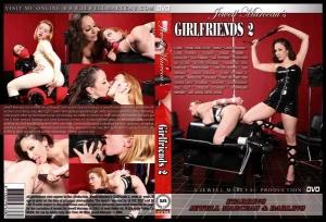 Girlfriends 2 - JMV45