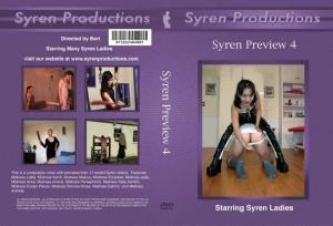 Syren Preview 4 - syp140