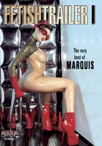 Marquis - Trailers I - DMAV45