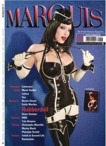 Marquis 47 - MQS47