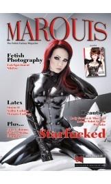 Marquis 63 - MQS63