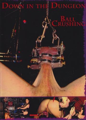 Ball Crushing - down01
