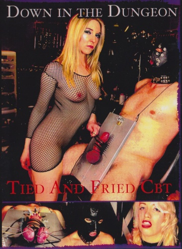 Tied & Fried CBT - down04