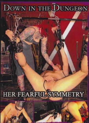 Her Fearful Symmetry - down05