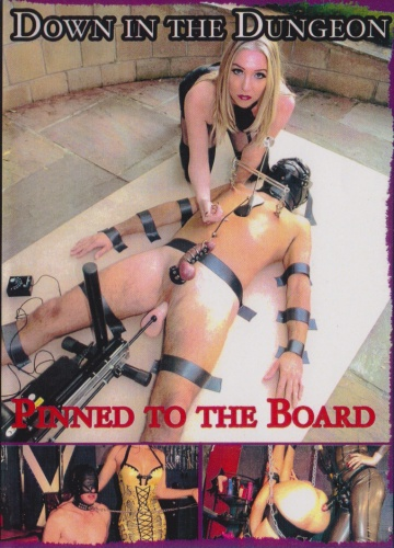 Pinned to the Board - down08
