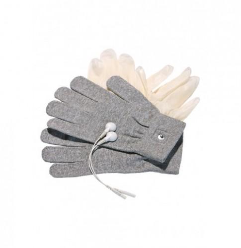 MyStim - magic gloves - my stim - mg