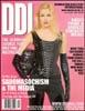 DDI US # 44 - DDI44