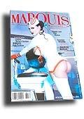 Marquis # 28 - MQS28