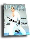 Marquis # 31 - MQS31