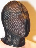 Fetters Masker - FH001