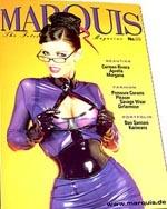 Marquis # 35 - MQS35