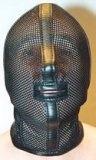 Fetters Masker - FH002
