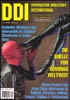 DDI Euro # 01 - DDI1