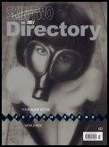 Skin 2 Directory