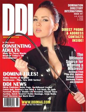 DDI61