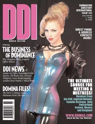 DDI64