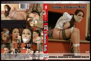 JMFA 3 Dominic Wolfe - jmv29