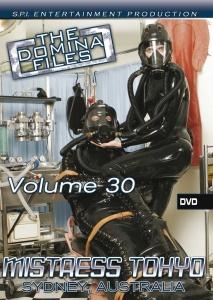 DF030 - df030