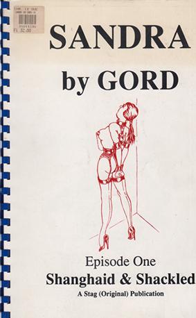 gord-1